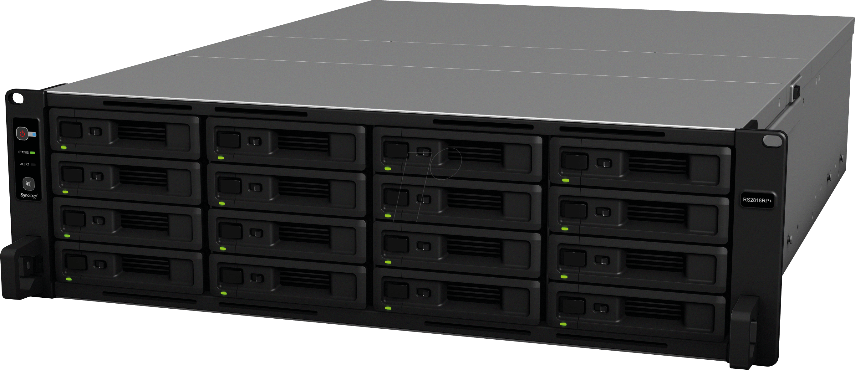 SYNOLOGY_RS2818RP_01